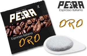 pera-oro-cagliari-pods-cod-caffee