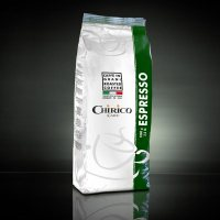 verde-1-kg-chirico-coffee-bean