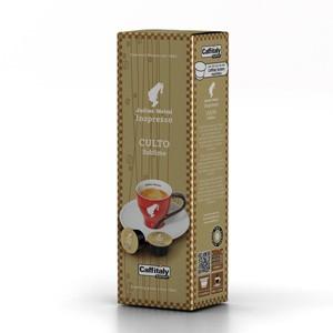 cod-caffee-culto-subline
