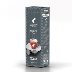 cod-caffee-moka-forte-julius