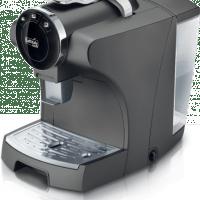 cod-caffee-s05-caffitaly-system