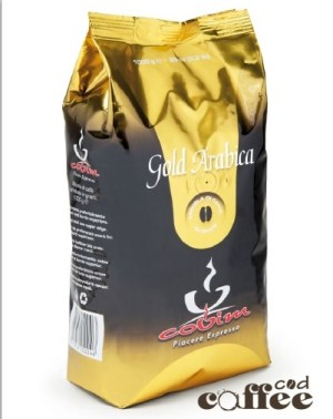 COVIM-GOLD-ARABICA
