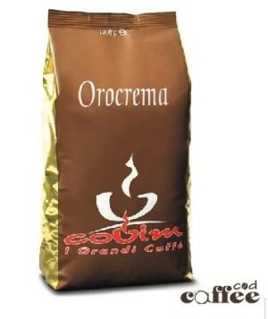 COVIM OROCREMA 1KG