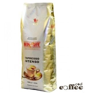Biancaffee Espresso Intenso