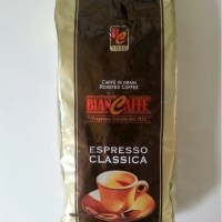 BIANCAFFEE ESPRESSO CLASSICA