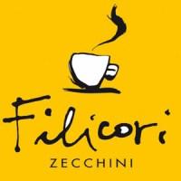 Кафе Filicori