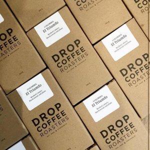 DROP_商品包裝