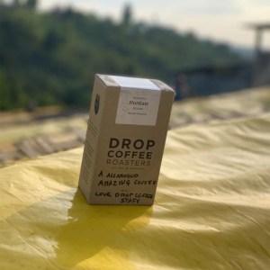 DROP_COFFEE衣索比亞_商品