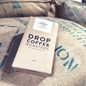 DROP_COFFEE衣索比亞_商品2