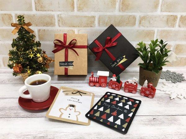 咖啡癮聖誕單盒_1