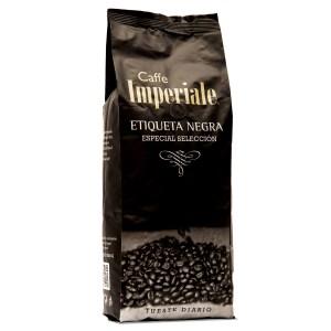 bolsa de cafe de origen