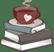 Ecrire une série littéraire