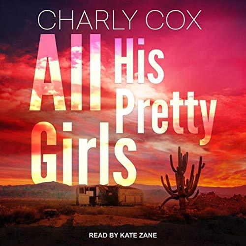 All His Pretty Girls audio
