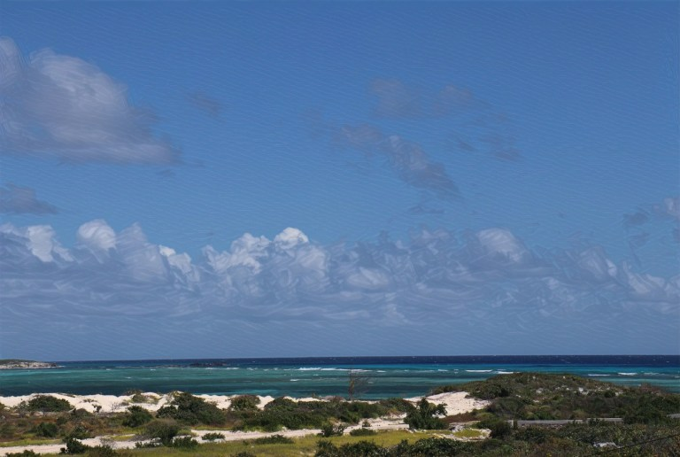 Read more about the article Why I Had Mixed Feelings About South Caicos