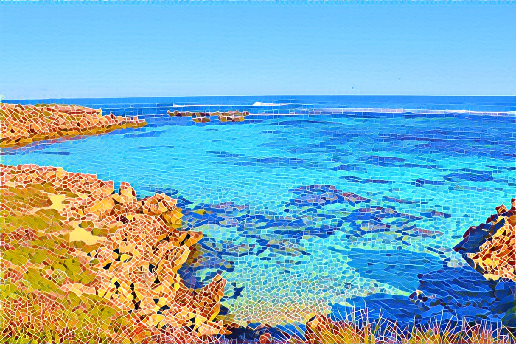 Beaches That Will Take Your Breath Away On Rottnest Island, Western Australia