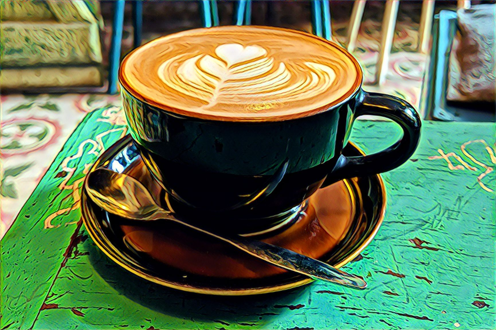 Read more about the article The Complete Guide To Cafes In Dalat, Vietnam