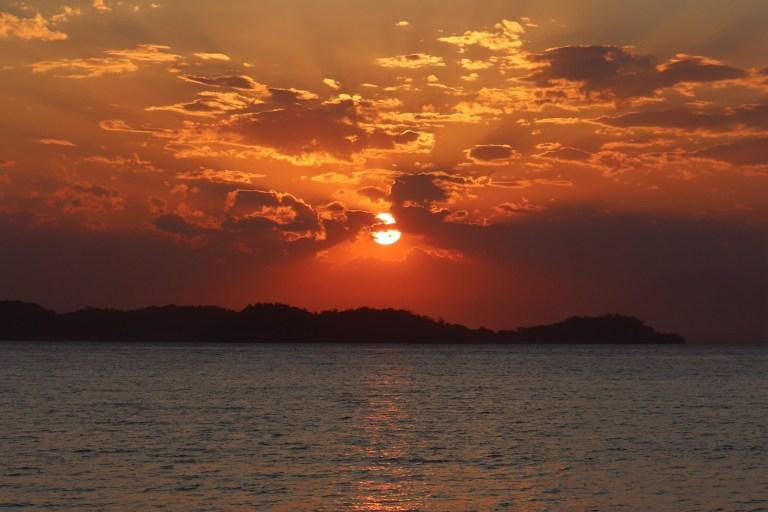 A Visit To Ilha de Paquetá, Rio's Tranquil Island Getaway