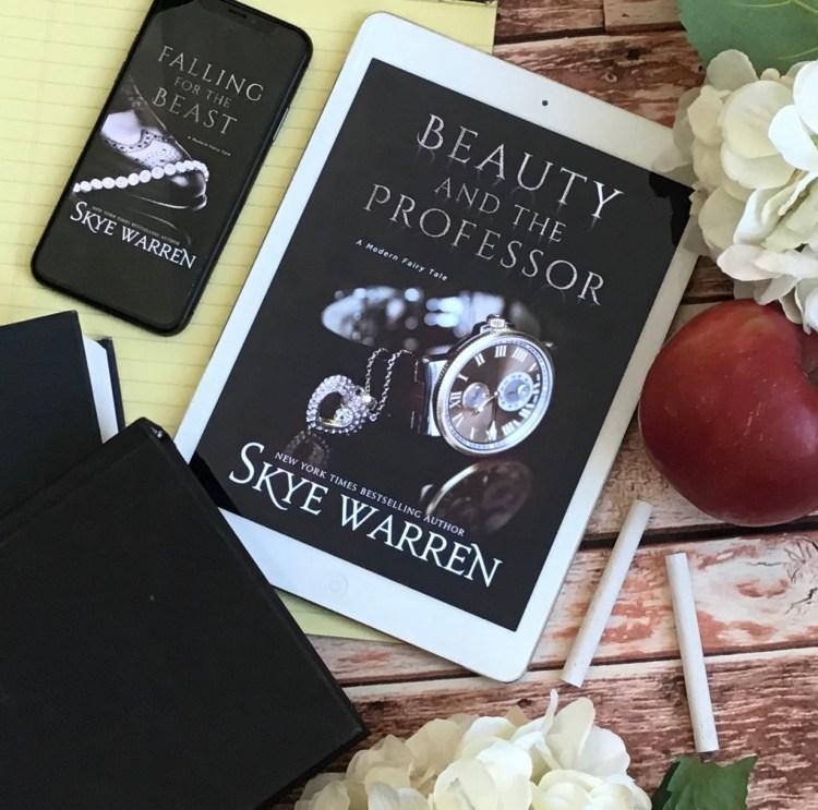 A Modern Fairy Tale Duet 2