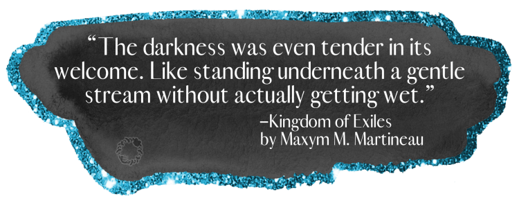 KingdomOfExiles Quote 4
