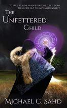 TheUnfetteredChild