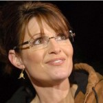 Happy Birthday Governor Palin! Great Time to Support SarahPAC.