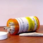 My Experience With Medical Marijuana