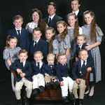 The Duggars Under Fire