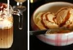 Latte Links (3/19/10)