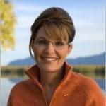 Sarah Palin: Institutionalizing Crony Capitalism