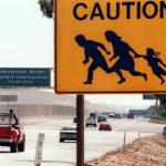 Solving Illegal Immigration