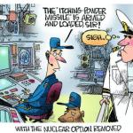Obama's Nuke Naiveté