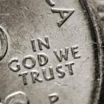 In God I Trust (Psalm 56)