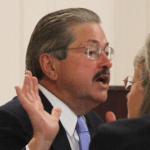 Iowans for Tax Relief PAC Endorses Terry Branstad?