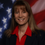 Meet Kim Pearson in Iowa House District 42