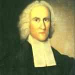 Jonathan Edwards: The Natural Love for Sin
