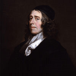 John Owen: Dealing With Sin