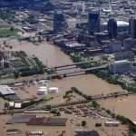 Nashville Flooding