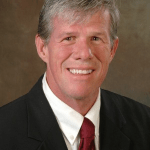 Brad Zaun Picks Up Support of Polk County Elected Officials