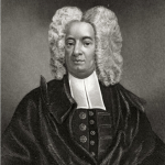 Cotton Mather: The Sum of the Gospel