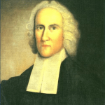 Jonathan Edwards: Glorify God In Your Salvation