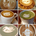 Latte Links (6/21/10)