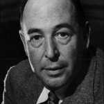 C.S. Lewis: Getting Out of Solitary Conceit