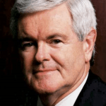 "Newt Gingrich: Iowa Judge Retention Vote – ""No Better Place To Send a Clarion Call"""