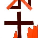 Barmen Declaration: Understanding of Church and State