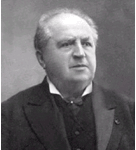 Abraham Kuyper: The Pith and Kernel of All True Religion