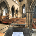 Graeme Goldsworthy: Preaching That Rejects The Gospel