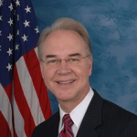 Congressman Price Offers Bill to Kill The Lame Duck Session of Congress