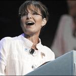 Horrigan's Non-Apology Apology Over His Sarah Palin Death Wish Remarks (Updated)