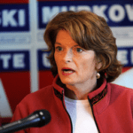 With Likely Loss to Joe Miller, Lisa Murkowski Mulling Independent Run in Alaska Senate Race? (Update: Nope, Too Late)