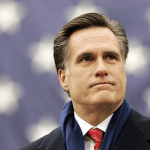 Romney Lacks Sincerity According to 2008 Supporter